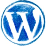 Creating a WordPress Website  Guide for Beginners