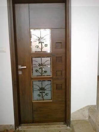 image result for glass door designs for pooja room pooja room rh pinterest com