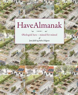 Læs om Havealmanak - økologisk have måned for måned. Udgivet af Koustrup & Co.. Bogens ISBN er 9788793159013, køb den her