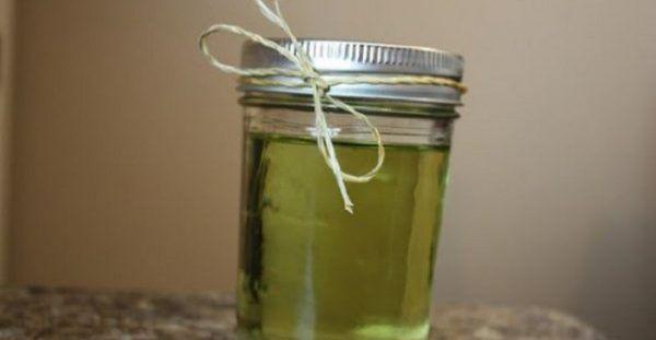 Αναγεννήστε και πυκνώστε τα μαλλιά, τις βλεφαρίδες και τα φρύδια σας με αυτό το φυσικό προϊόν. Κάνει θαύματα!