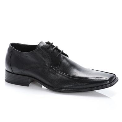 Sapato Masculino - Democrata - 391008