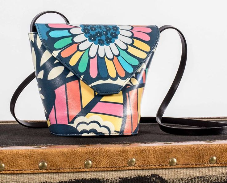 ARE YOU DREAMING IN COLOURS?  Visit our online shop http://coloursofmylife.co.uk/  #LimitedEdition #Art #Artwares #LeatherBags #Handbags #Belts #Tshirts #Wallets #Handbags