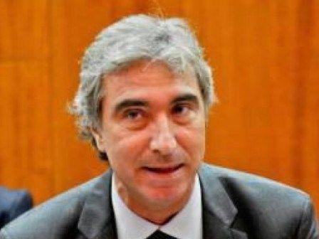 Napoli il Consiglio comunale approva la rimodulazione del piano di riequilibrio