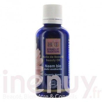 677 1560 thickboxhuile de neem regenerante cheveux - Poux Sur Cheveux Colors