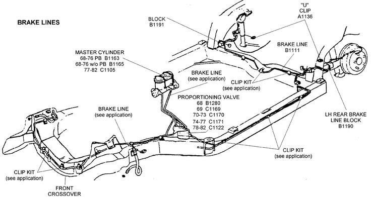 2000 Cadillac Escalade Dashboard Parts Diagram. Cadillac