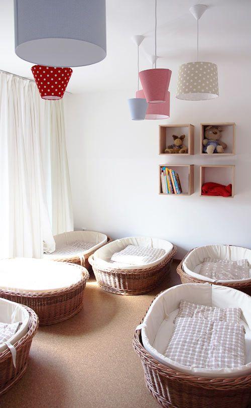 Die besten 17 ideen zu schneckenhaus auf pinterest die for Raumgestaltung kita 3 6