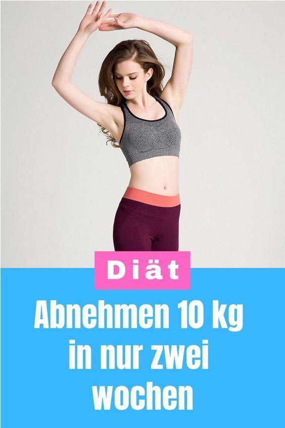 Milch in der Fitness-Diät