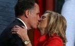 Ann Romney gave a great speech in Tampa, but it wasn't a great political speech. - Slate Magazine