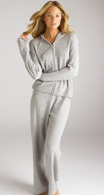 17 Best images about pj's & loungewear on Pinterest ...