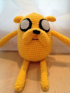 Blog sobre Amigurumis, Crochet, Punto, Punto de Cruz, Manualidades para niños y el hogar, Patchwork, Costura, Diy, Decoración para cumpleaños