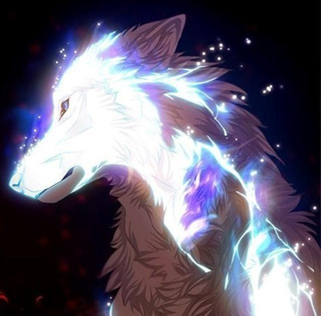 26 Anime Wallpaper Cool Wolf Pictures Wolf Wallpaper 4k Ultra Hd For Android Apk Download Download Free Download Anime Wo In 2020 Anime Wolf Anime Wallpaper Anime