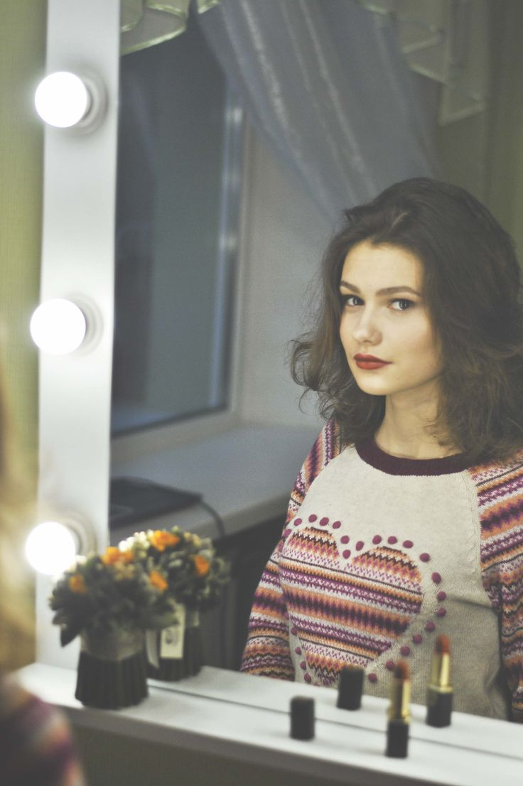 http://womansovetnik.com/grimernoe-zerkalo/