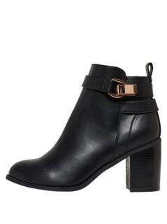 Hoge Hak Laarzen Dames Zwart – #dames #Hak #Hoge #Laarzen #zwart – #Dames