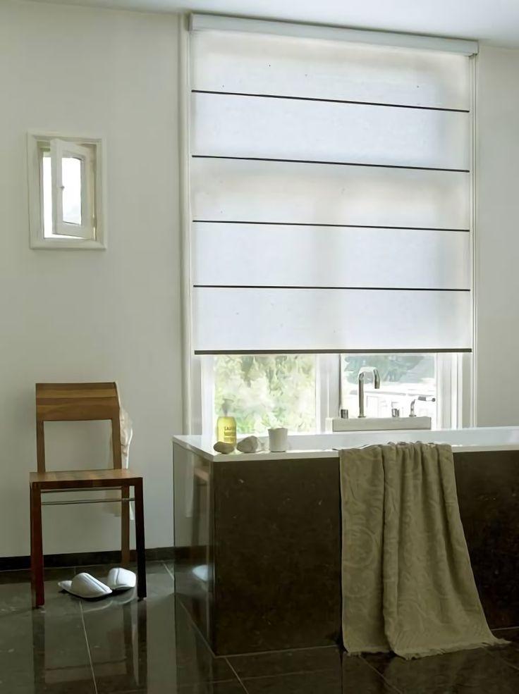 badezimmer rollo gefaßt pic und deccebbafbdcf blinds design panel curtains