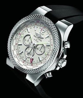 Luxury Watches For Men | Filed in: Luxury Watches For Men