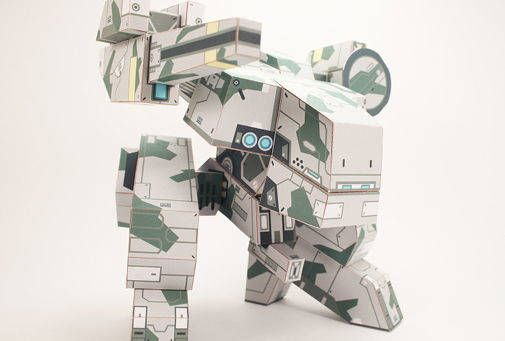 12219 Best Paper Craft Square Images On Pinterest