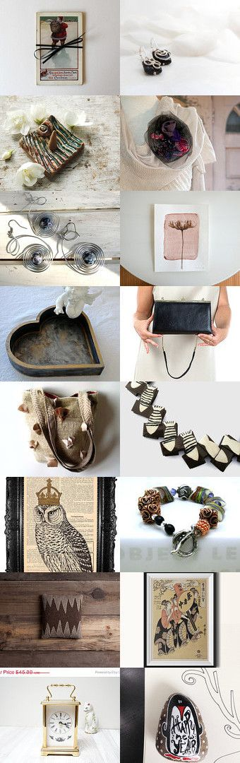 3-10/1 by Sophie R on Etsy--Pinned with TreasuryPin.com