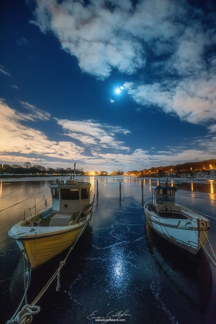 460 best boat images on pinterest nature landscapes and boats