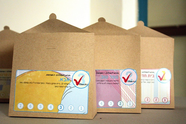 26 Best Eco Friendly Apparel Packaging Ideas Images On