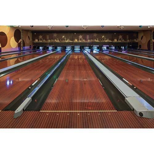New Brunswick Bowling >> New Brunswick Bowling Alley Lane Valetva Party Plot Bowling