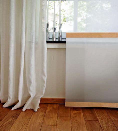16 best Raumausstattung handmade live aus der Gardinenwerkstatt - gardinen dekorationsvorschläge wohnzimmer