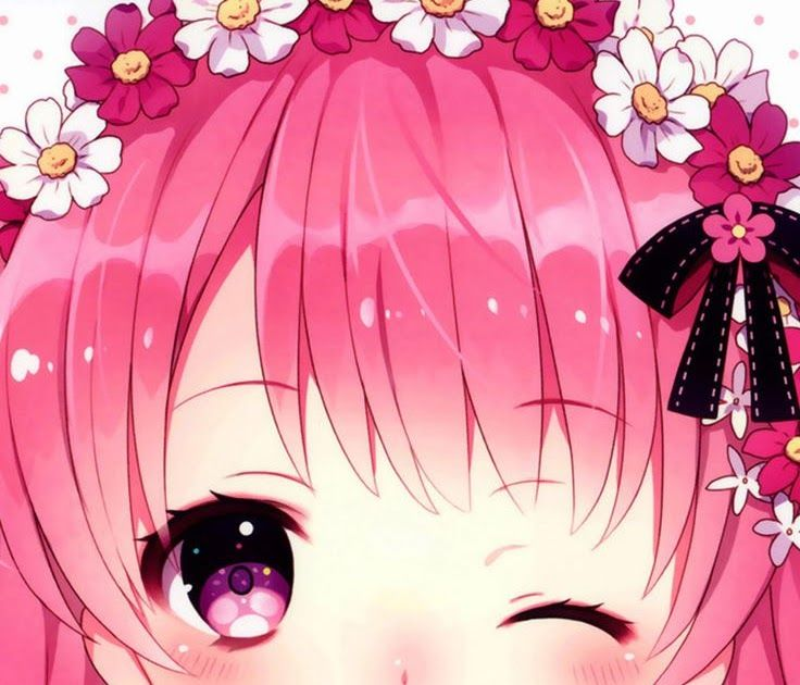 hd anime wallpaper for android phone