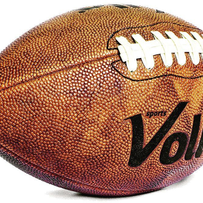 CULLMANSCOREBOARD.COM FRIDAY NIGHT FOOTBALL RESULTS  Final Scores  Good Hope 42 - Vinemont 0  Cullman 56 - Arab 7  Brilliant 14 - Cold Springs 41  Ashville 20 - Holly Pond 8 / West End 33 - Holly Pond 13  Cullman Christian 80 - Meadowview 6