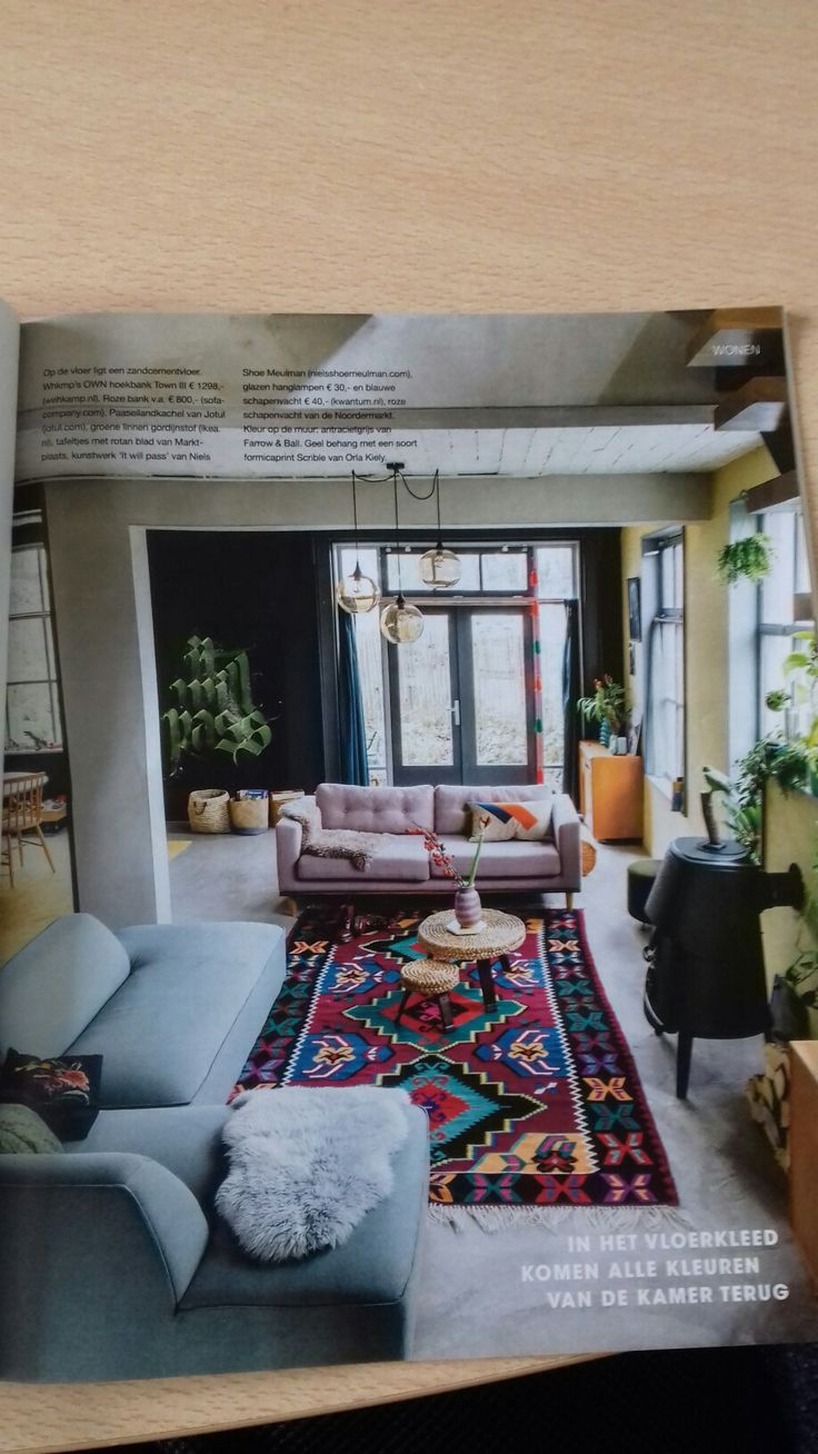 Ideen für mobile kücheneinrichtungen  best homework and homework images on pinterest  living room