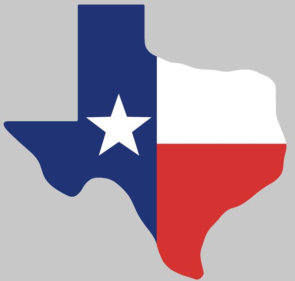 "Why are Texans all so darn proud of their state?  There really are some very good reasons.  Read ""Texas: Justified Pride"" at http://blog.tourtexas.com/blog/texastourguide/texas-justified-pride"