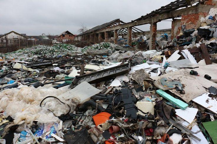 Banii populației subvenționează politica de mediu a guvernului Grindeanu spre încântarea baronilor PSD