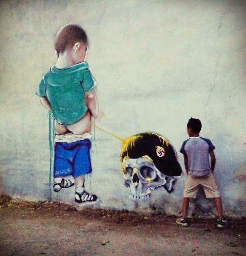 "Artist : Achille  ""Grèce """