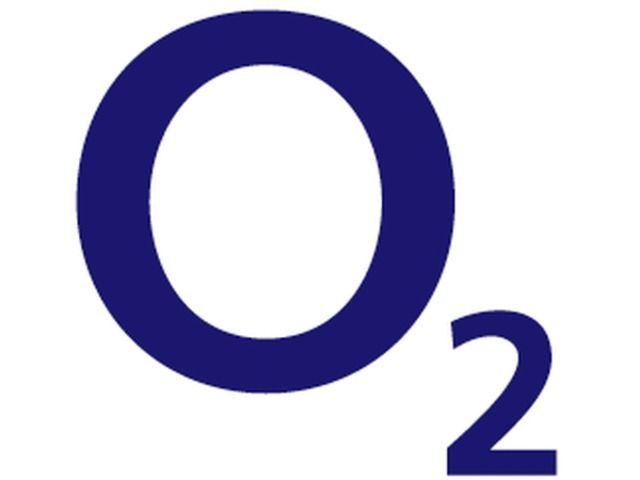 O2 Retail Advisor (Part Time) -  Chiswick - AllMostAll | Free Classifieds from the #1 classifieds site | Post Free Ads, Free Local Classified ads  AllMostAll.com is the first site for ✓ POST FREE CLASSIFIEDS ✓ FROM ANY COUNTRY. Buy and sell items, cars, properties, and find or offer jobs in your area. Boom! Success!