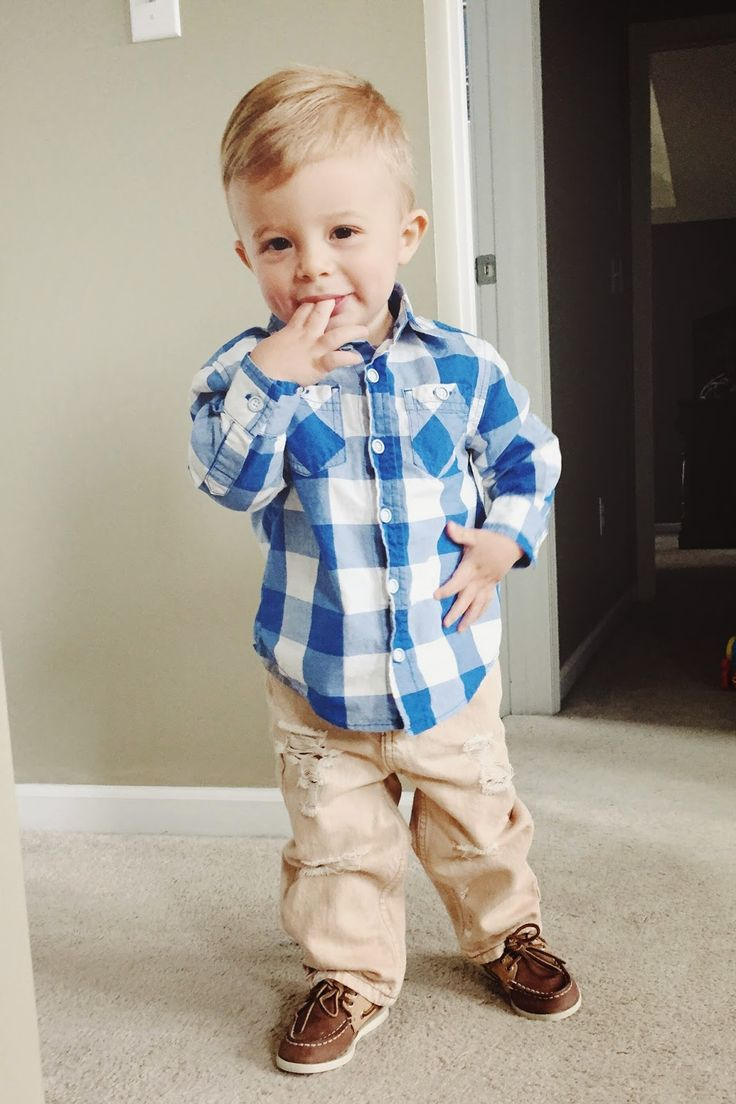 Magnificent 1000 Ideas About Boys First Haircut On Pinterest First Haircut Short Hairstyles Gunalazisus