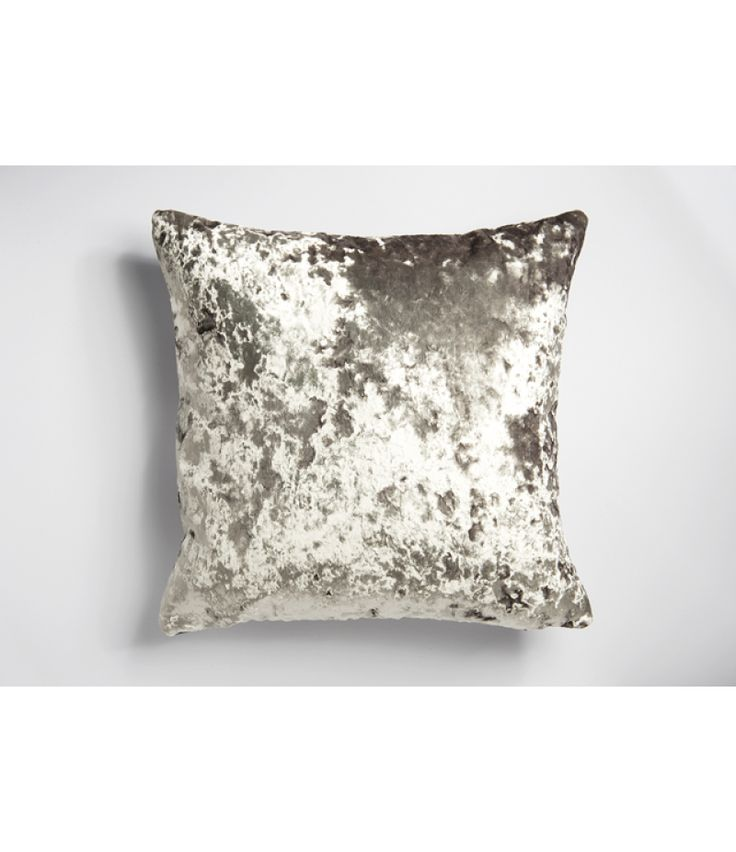 Bling bedroom   Moulin Deep Crushed Velvet Reversible Silver Cushion Cover. 17 Best ideas about Silver Cushions on Pinterest   Silver bedroom