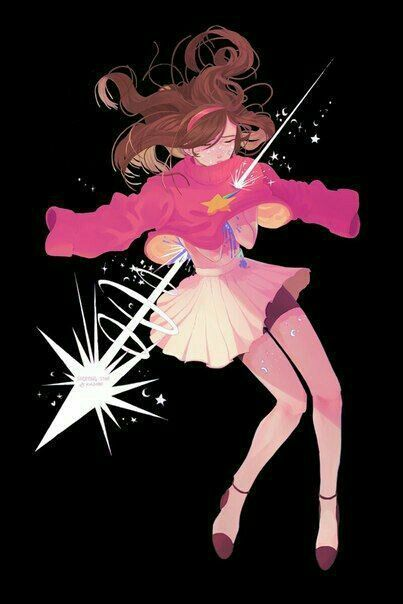 images of gravity falls👍👌 – 80💖 (special Mabel) – # 80special #de #f …