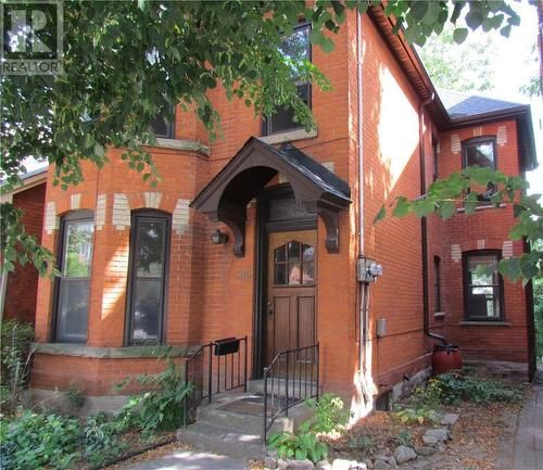 215 QUEEN Street South , Hamilton, Ontario L8P3S9 - Listings - Cathey Mills, Royal LePage Real Estate Services Ltd.
