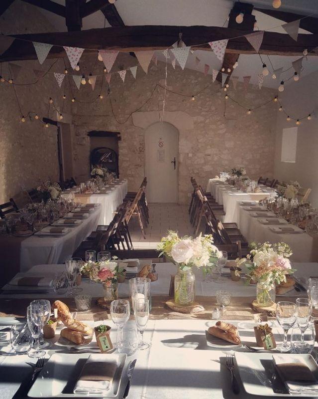 enjoy evenements, decoration de salle lyon, bordeaux, habillage de plafond, decoration de salle, location de mobilier