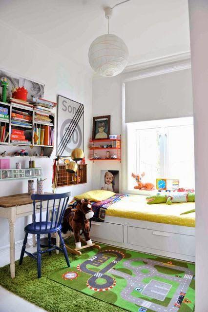 1000+ ideas about Brimnes on Pinterest Ikea, Lit Avec Rangement and Tiroir