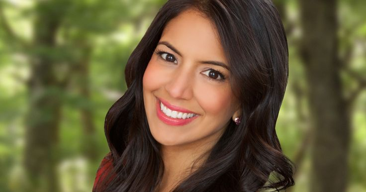 Vani Hari of Food Babe on her normal diet, the benefits of lemon and cayenne, and much more.