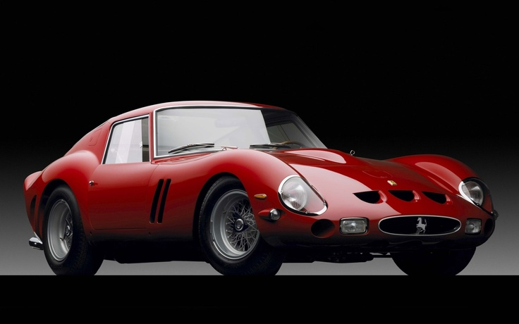 1962-Ferrari-250-Gto.jpg 960 × 600 pixels