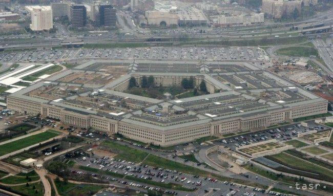 Moskva reagovala na tvrdenie, že predstavuje hrozbu pre USA - Zahraničie - TERAZ.sk