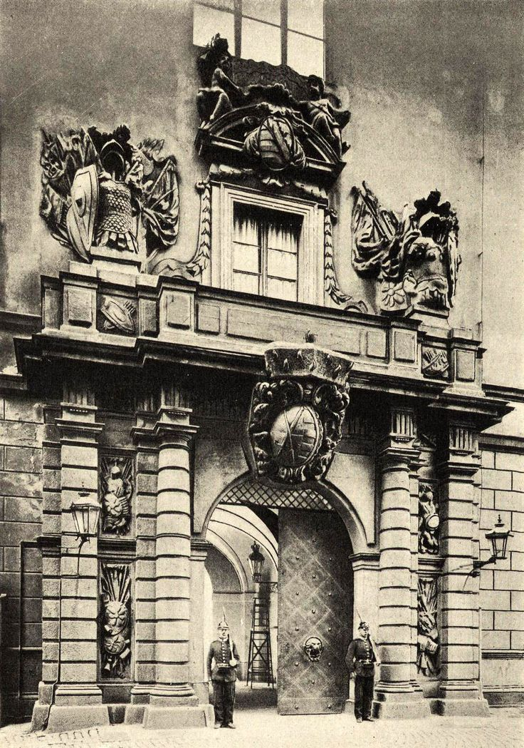 Architecture Photography History 87 best old architectural photography images on pinterest