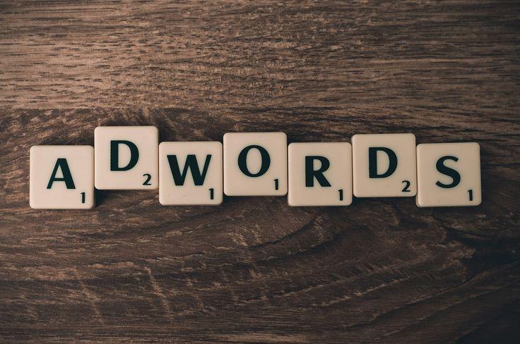 #διαφήμιση #Adwords & δείτε την επιχείρησή σας να αλλάζει πρόσωπο. Καλέστε μας τηλ.: 2118000165 http://owl.li/4jU8303Rlx4 #diafimisi