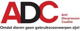 Burgerinitiatief haalt 50.000 handtekeningen op tegen dierenleed Janssen Pharmaceutica! | Anti Dierproeven Coalitie