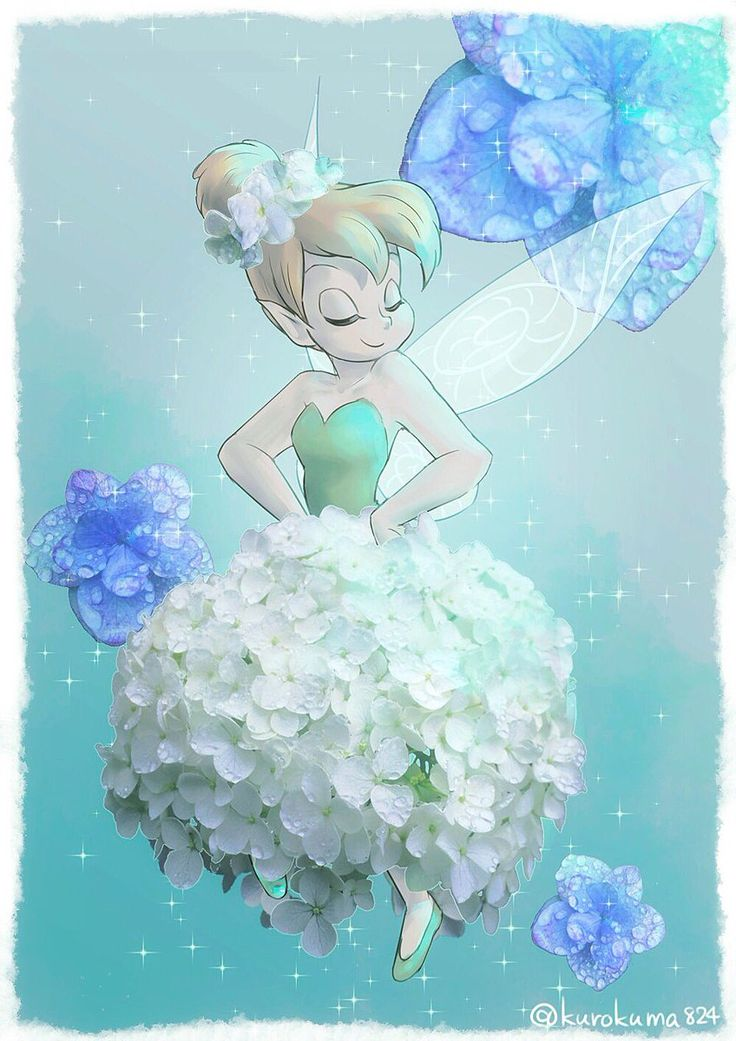 tinker bell y                                                                                                                                                                                 もっと見る