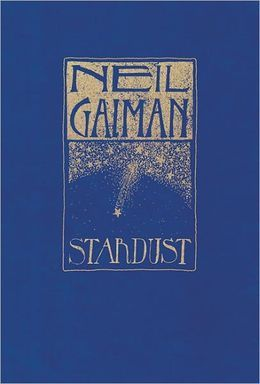 Stardust by Neil Gaiman. This remains the only book I have yet read where I thought the movie adaptation was better. Loads better. The movie is actually one of my favorites. But this book? Thumbs down.