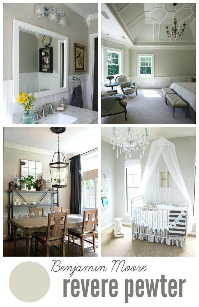 226 besten Home Improvement Bilder auf Pinterest | Hausverschönerung ...