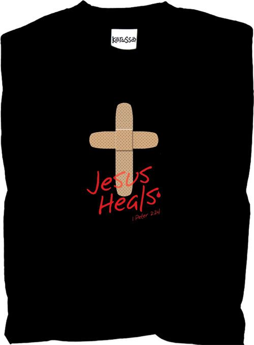 120 best youth t-shirts images on Pinterest | Youth groups, Shirt ...