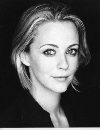 Miranda Raison (Isolde)