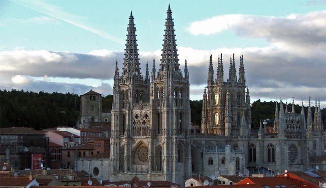 catedral-de-burgos